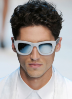 2012 men hairstyle with waves and curls.PNG