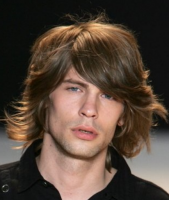 2012 men long hairstyle pictures.PNG