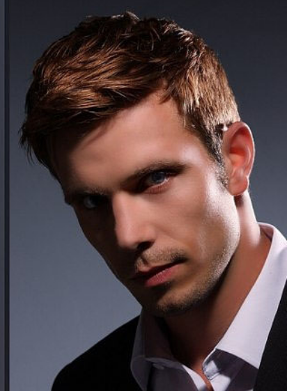 2012 men office hairstyle with the classic short haircut with light waves.PNG