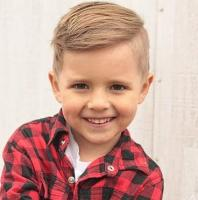 2015 little boys undercut hairstyles.JPG