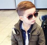 Stylish little boys cool haircut photos.JPG