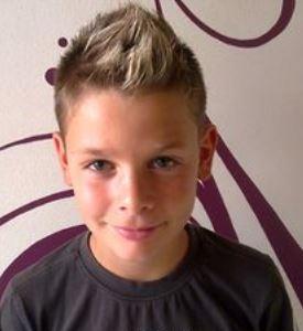 Hairstyles For Short Hair Boys Boys Undercut  Google Search  Boys Hair  Pinterest  Hipster
