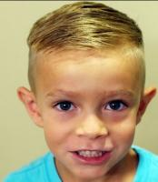 Hairstyles for little boys photos.JPG