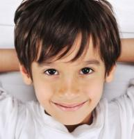 Kids cute haircuts perfect hairstyle for little boys.JPG