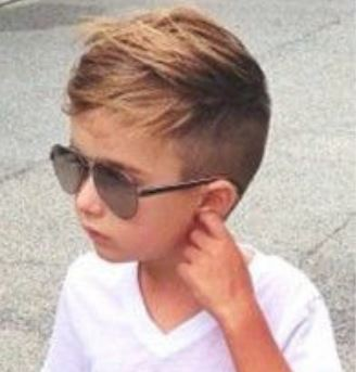 cool kids hairstyles pictures with kids undercut haircut jpg. Black Bedroom Furniture Sets. Home Design Ideas