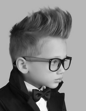 Awe Inspiring Little Boys Hairstyles P 2 Schematic Wiring Diagrams Amerangerunnerswayorg