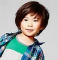 Asian little boys haistyles with long hair and long bangs.JPG