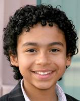 African American young boys hairstyles with full of beautiful  curls.JPG