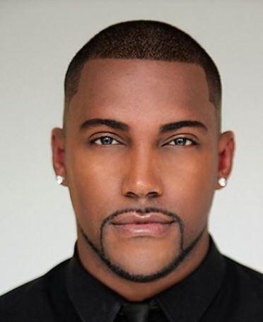Enjoyable Clean Cut Black Man Hairstyles With Very Short Hair Jpg Short Hairstyles For Black Women Fulllsitofus