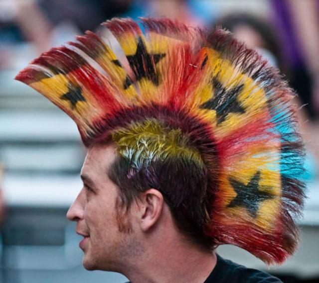 colorful punk hairstyle.JPG