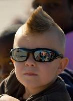 Motor cycle hairstyle for kids with cool mohawk.JPG