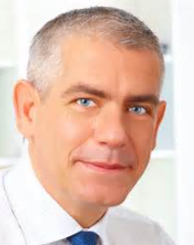 Older man haircut with very short hair makes things easy to maintain.PNG