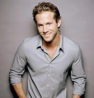 Ryan Reynolds hot post picture.JPG