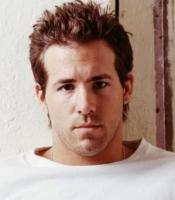 Ryan Reynolds movie pictures.JPG