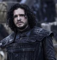 Hot English actor Kit Harington as Jon Snow in Game of Thrones TV show.JPG