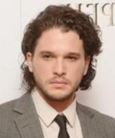 Hot Game of Throne actor photos of Kit Harington.JPG