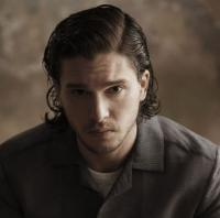 Kit Harington movie photo.JPG