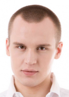 Mens thinning hairstyle.PNG