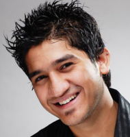 Latest Indian men hairstyles photos.PNG
