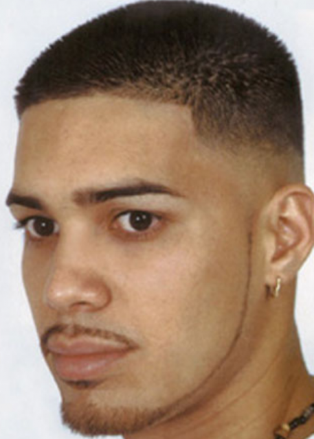 black man haircut with very short length.PNG