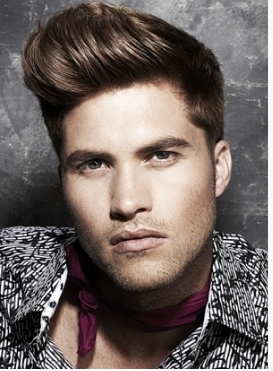 2013 men hairstyle pictures.PNG