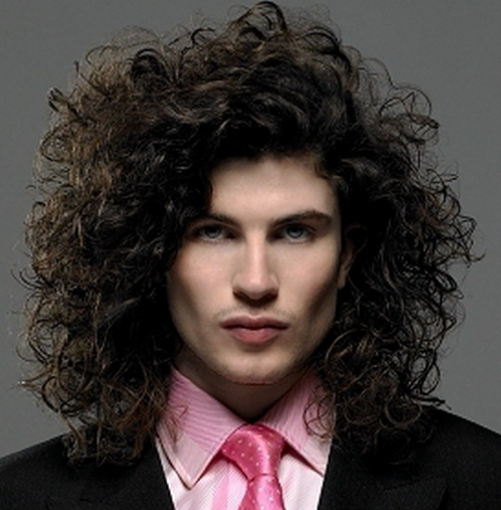 Very long curls hairstyle for men.PNG