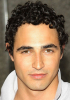 Black hair men curly hairstyle with small curls in short length haircut.PNG