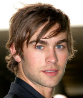 2013 men trendy haircuts with layers and in the front and back with swept bangs.PNG