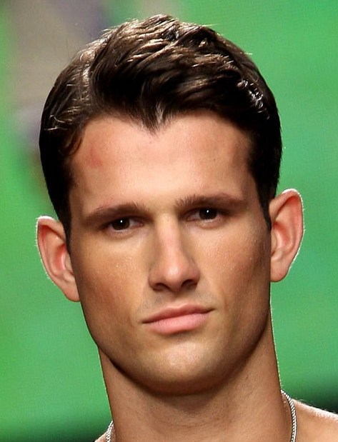Timesless men haircuts pictures.PNG