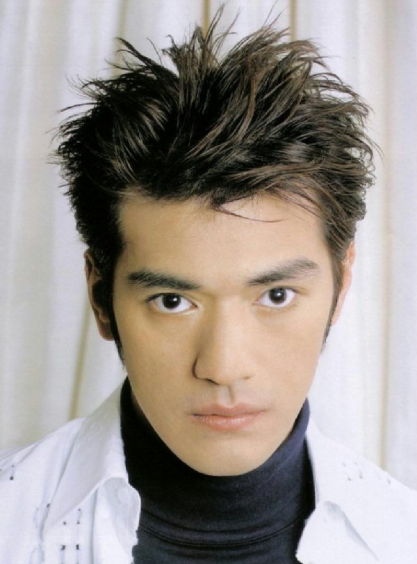 takeshi kaneshiro news 2017