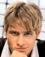 Men hairstyle with layered long bang.jpg