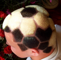 Soccer hairstyle for men.PNG