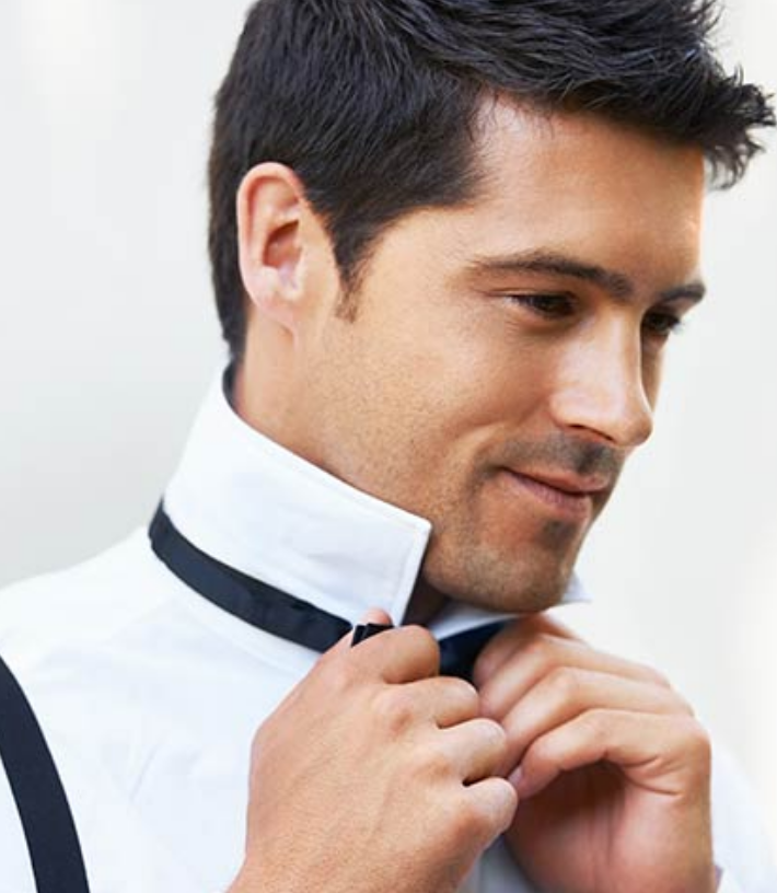 Timeless Men Hairstyle With Cute Man Haircut Phtoog Hi Res 720p Hd