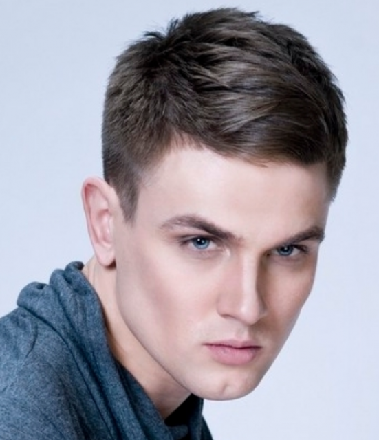 sexy hairstyles men : hot mens short hair styles to download very hot mens short hair styles ...