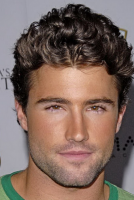 Sexy men pictures curly hairstyles.PNG