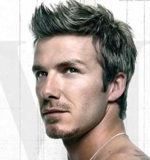 David Beckham with layered and spiky hairstyle.jpg