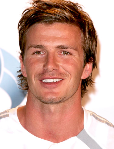 David Beckham with hot hairstyle.jpg