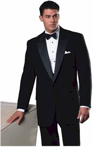 guys hairstyles. Mens Long Wavy Short Formal Tuxedo Hairstyles