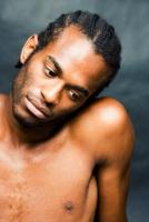 African American men hairstyle_very cool looking style.jpg