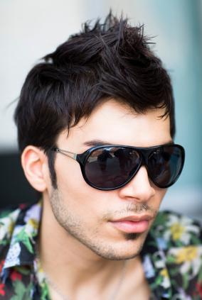Men stylish hairstyle_men short hairstyle.jpg