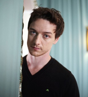 James McAvoy picture with short spiky hairstyle.jpg