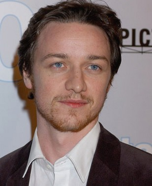 James McAvoy with short hairstyle_blue eyes.jpg