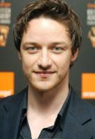 James McAvoy with spiky hairstyle.jpg