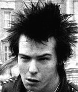 Men medium punk hairstyle.jpg