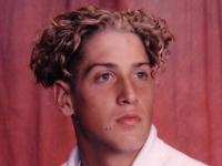 Cool men curly hairstyle.jpg