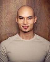 Asian men bald head.jpg