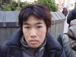 Japanese men hairstyle.jpg