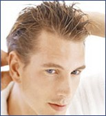 men medium spiky hairstyle.jpg