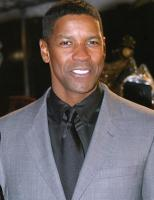 Denzel Washington picture.jpg