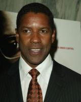 Denzel Washington picure.jpg
